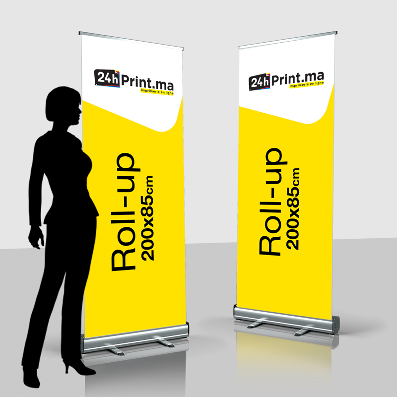 https://www.24hprint.ma/images/products_gallery_images/roll-up-9114_01421122201909.jpg