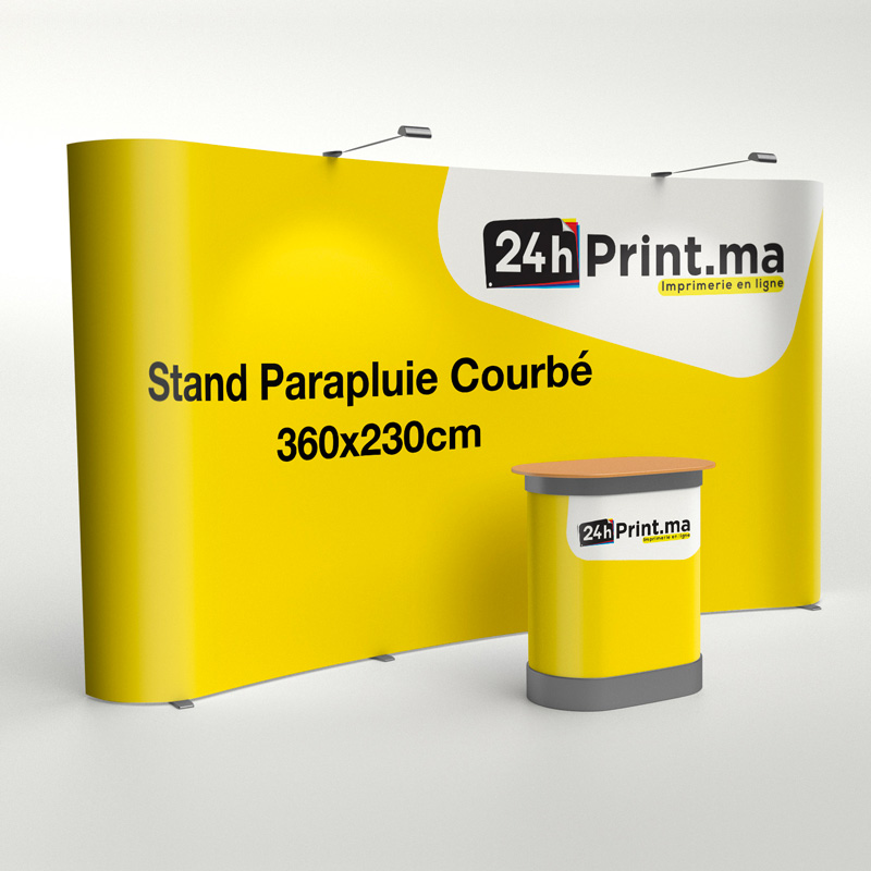 https://www.24hprint.ma/images/products_gallery_images/stand-parapluie_04363904201807.jpg
