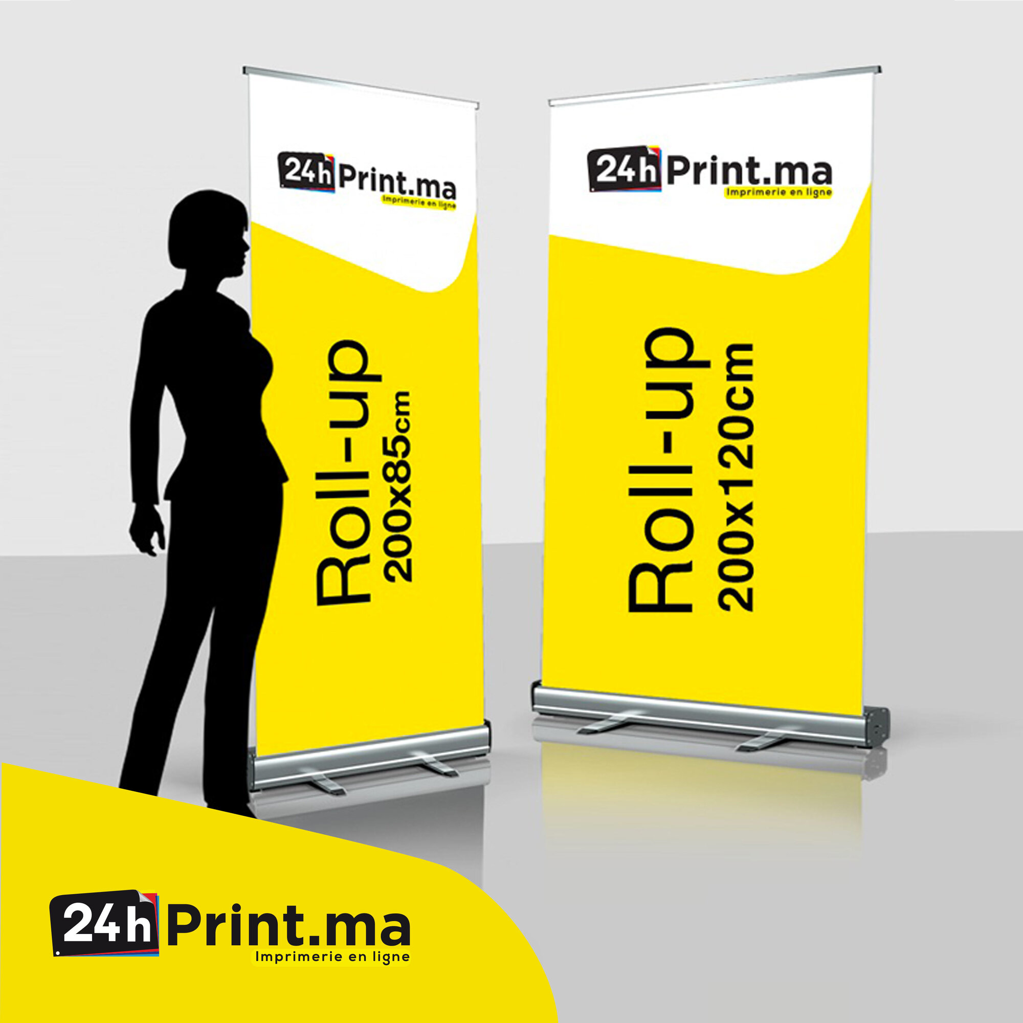 https://www.24hprint.ma/images/products_gallery_images/tente59.jpg