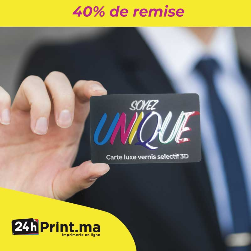 https://www.24hprint.ma/images/products_gallery_images/uniquenoirpromo.jpg