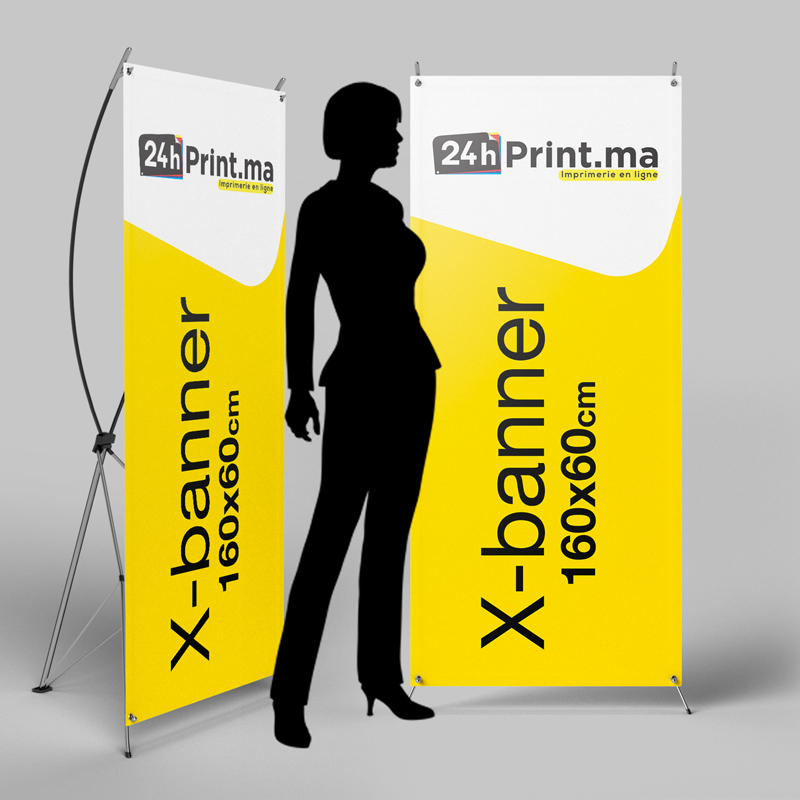 https://www.24hprint.ma/images/products_gallery_images/x-banner12_08562230201810.jpg